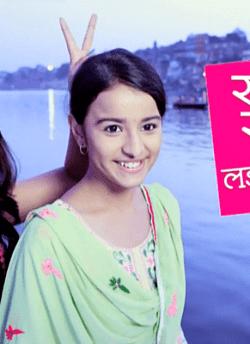 Sapne Suhane Ladakpan Ke movie poster