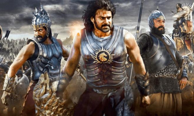 best site to watch telugu movies online