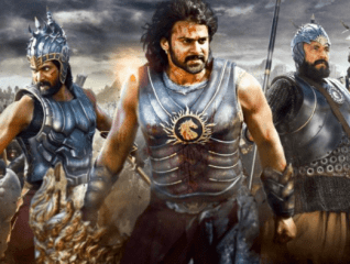Best Telugu Movies Online