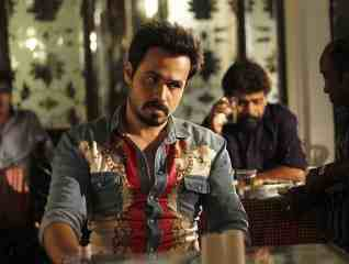 A Still From Movie Raja Natwarlal