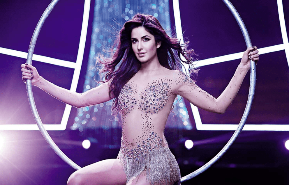 Katrina Kaif Bf All Past And Current Rumoured Boyfriends