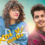 Koi Vi Nahi album artwork