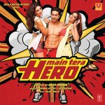 Palat Tera Hero Idhar Hai album artwork