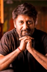 Vivek Agnihotri - Director