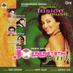 Ishq Hota Nahi Sabhi Ke Liye album artwork