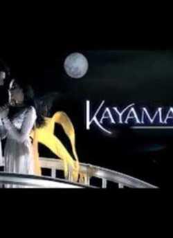 Kayamath movie poster