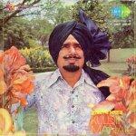 Chetti Kar Sarwan Bacha album artwork