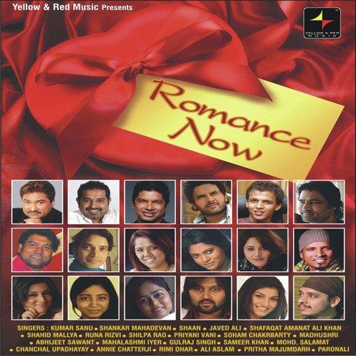 Bechayan Sapne album artwork