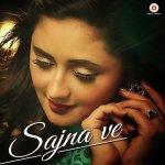 Sajna Ve album artwork
