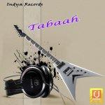 Tabaah artwork