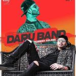 Daru Band album artwork