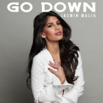 Go Down artwork