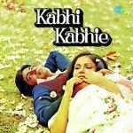 Kabhi Kabhi Mere Dil Mein artwork