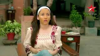 mariam khan 1