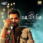 Mumbai album artwork