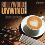 Hothon Se Chhu Lo Tum – Unwind Version artwork