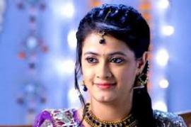 Tu Mera Hero Tv Serial Trp Reviews Cast Story This comedy serial on star plus is gaining enough trp, but still it is not as good as other comedy serials of various other indian tv channels. tu mera hero tv serial trp reviews