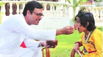 Bal Gopal Kare Dhamaal 3