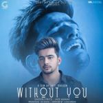 Without You album artwork