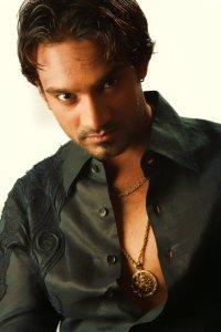 Master Saleem - Singer