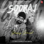 Sooraj album artwork