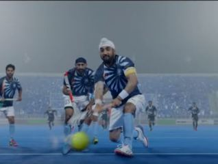 Soorma Movie Review