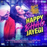 Swag Saha Nahi Jaye artwork