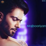 Majbooriyan album artwork