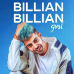 Billian Billian artwork