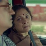 Neena Gupta in Movie Badhaai Ho