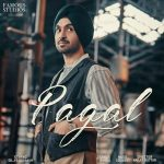 Pagal album artwork