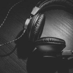 Free Mp3 Downloads are Still Popular Despite Rising Popularity of Streaming Services