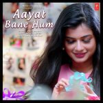 Aayat Bane Hum artwork
