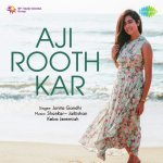 Aji Rooth Kar album artwork
