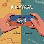 Khayaal artwork