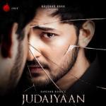 Judaiyaan album artwork