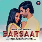 Barsaat artwork