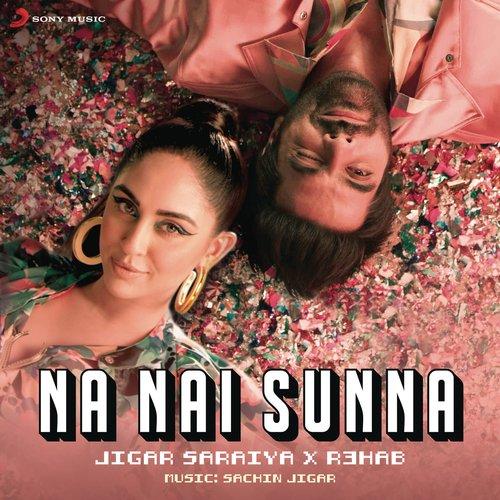 Na Nai Sunna album artwork
