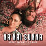 Na Nai Sunna artwork