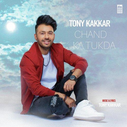 Chand Ka Tukda album artwork