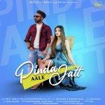 Pinda Aale Jatt artwork