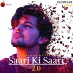 Saari Ki Saari 2.0 album artwork