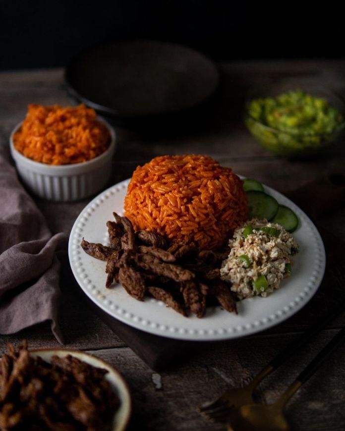 Culture Tuesday: an Exploration of Guamanian Cuisine
