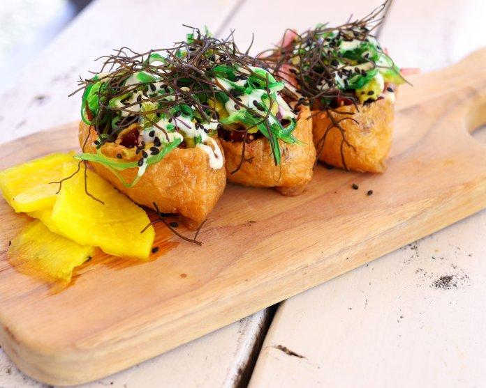 must try vegan-friendly restaurant hilo hawaii