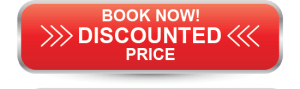 BOOK-NOW-TRAVEL-BOOK