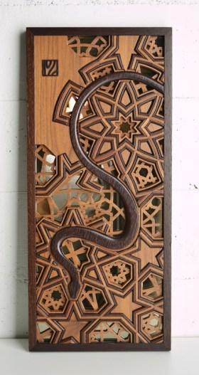 snake_mirror800