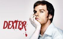 مسلسل Dexter