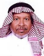 الدكتور عبدالله عسيري افضل دكتور اطفال في دله