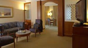 فندق راديسون بلو مارتينز