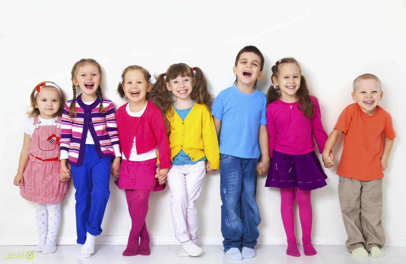 e8c5f97d1 افضل موقع لشراء ملابس الأطفال   افضل